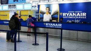 """Boeing 737 MAX : un avion """"conçu par des bouffons supervisés par des singes"""" selon un employé"""
