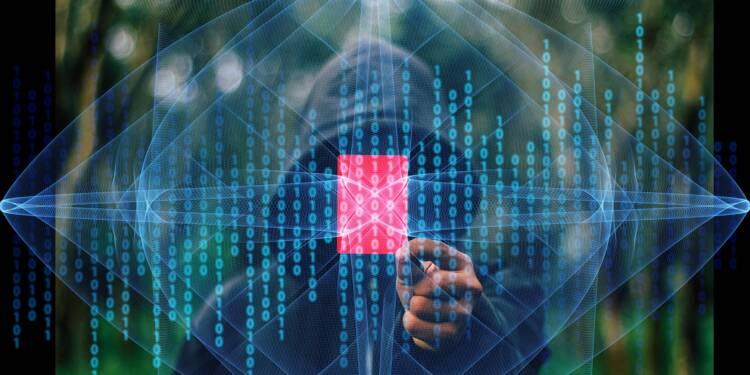 Pierre Fabre : plusieurs usines à l'arrêt après une cyberattaque