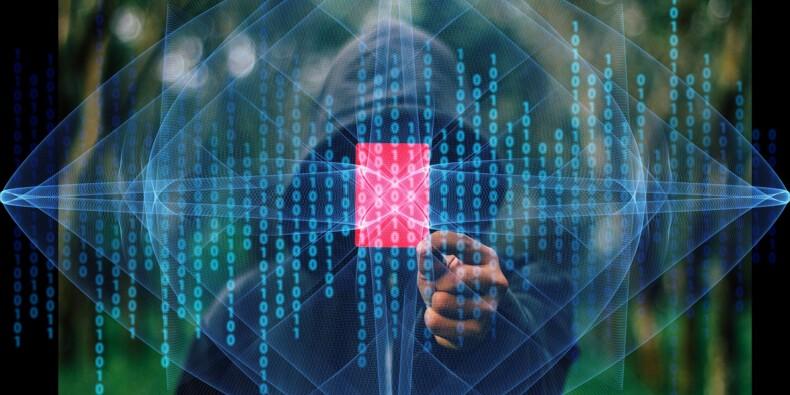 Cyberattaque : attention, vos sextoys connectés sont peut-être dangereux