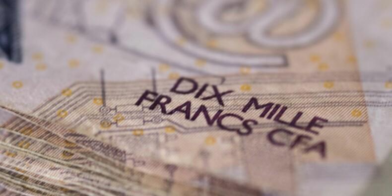 Que signifie vraiment la fin du Franc CFA ?