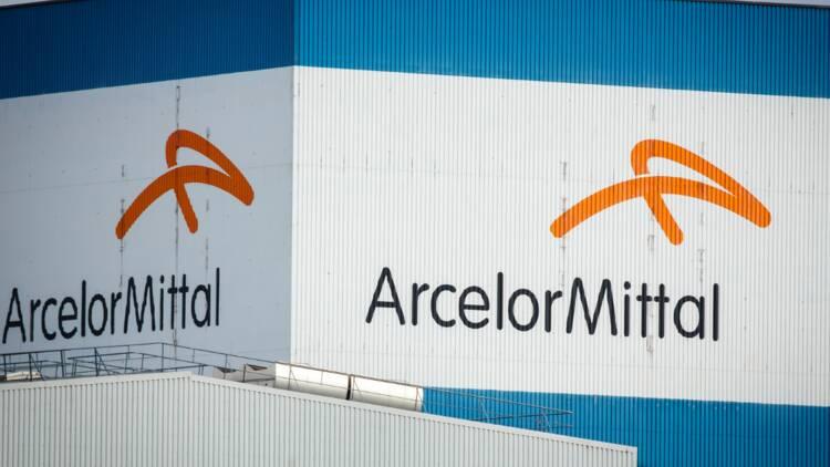 ArcelorMittal va céder 50% de sa filiale de transport maritime à Drylog