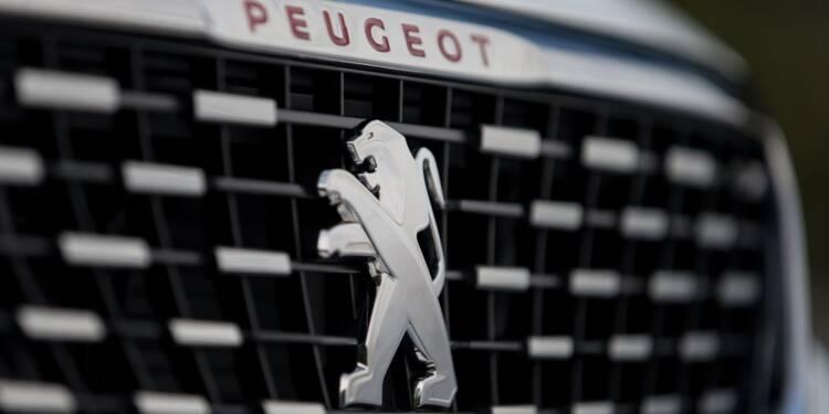Nouvelle Peugeot 308 : l'hybride confirmée, l'électrique en attente
