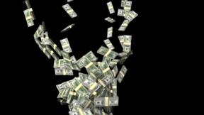 L'année 2020 devrait voir la baisse du dollar. Quelles monnaies en bénéficieront le plus ?