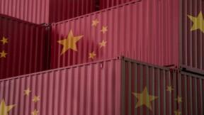 Porc, fromages, imprimantes... Ces produits sur lesquels la Chine baisse les droits de douane