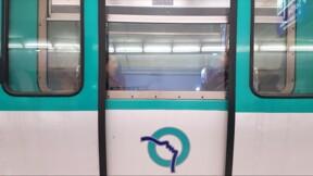 Grève à la RATP : le nombre d'arrêts maladie explose depuis le début de la mobilisation