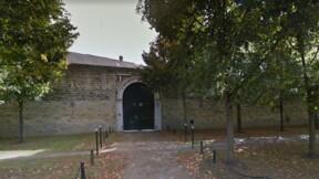 À Compiègne, la fermeture d'une prison va faire augmenter les impôts locaux