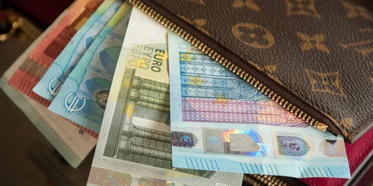 L'agent des impôts avait détourné 300.000 euros