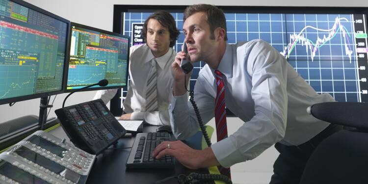 Marchés : changement de perception des investisseurs ?