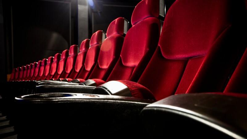 Les plus gros ratés au cinéma en 2019 en France