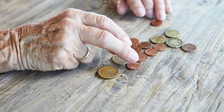 Comment des députés entendent lutter contre la déshérence des plans d'épargne retraite