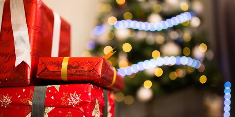 CD de Johnny, album d'Asterix, Lego... les cadeaux de Noël déjà bradés sur les sites de revente