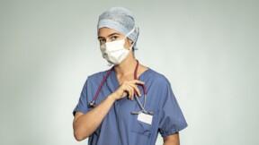 Avocate, anesthésiste, employé chez Disney... ils travaillent en uniforme et témoignent