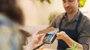 Apple Pay, Google Pay, Paylib : le comparatif des paiements par mobile
