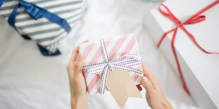 Un hôpital distribue des cartes-cadeaux… mais pas pour tout son personnel