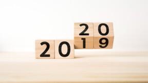 Retraite : quels changements en 2020 ?