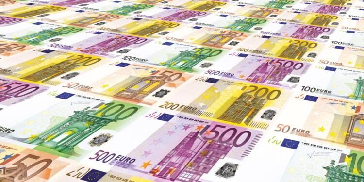 Réforme des retraites : plus d'un million d'euros récoltés pour aider les grévistes