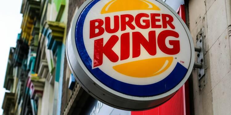 Doubs : les fast-foods ont de plus en plus de mal à recruter