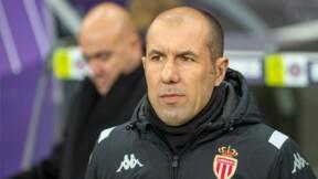 Encore renvoyé par l'AS Monaco, Leonardo Jardim va toucher le pactole