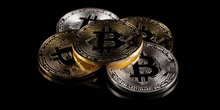 L'incroyable escroquerie aux bitcoins d'un entrepreneur à ses anciens associés
