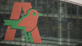Auchan : un plan de départs massif bientôt présenté ?