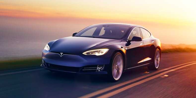 """Tesla livre enfin ses premières voitures électriques """"made in China"""""""