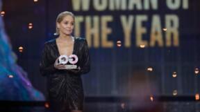Sharon Stone se plaint d'avoir été bannie d'un site de rencontres