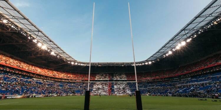 Managers, apprenez des erreurs du XV de France