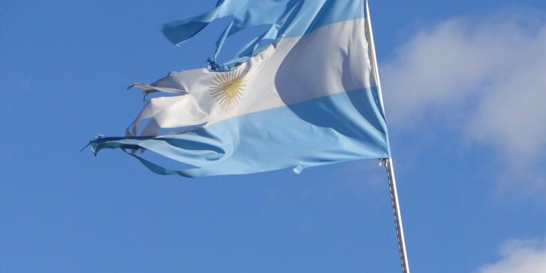 Mourir est devenu hors de prix en Argentine