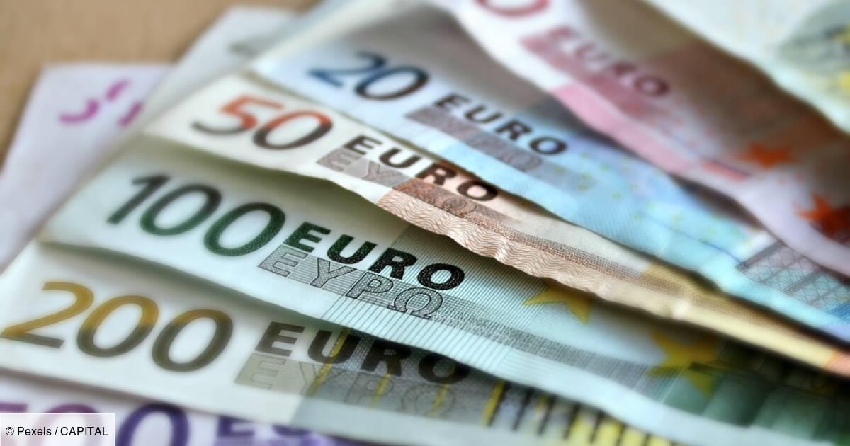 La BCE craint un éclatement de la zone Euro