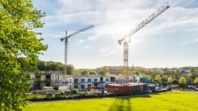 Baisse de la construction de logements: le chemin de croix de Julien Denormandie