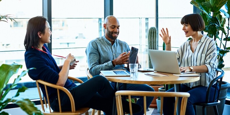 Formation pro, chômage… salariés et indépendants, ce qui changera pour vous en 2020