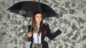 Emploi : et si on augmentait les salaires pour doper la croissance et réduire la dette ?