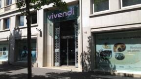 Vivendi vend des actions Universal Music Group (UMG), réduction de la dette