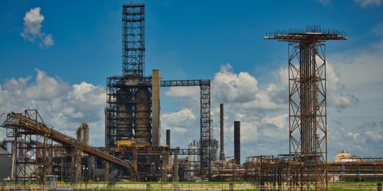Arabie saoudite : une raffinerie de Ryad attaquée par des drones