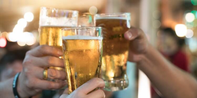 Nord : une bière contrainte de changer de nom ?