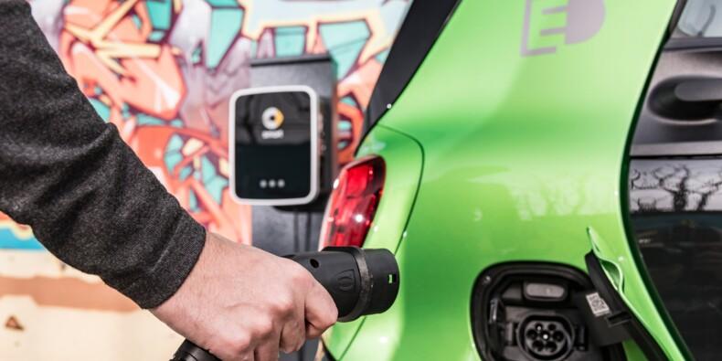 Coût, recharge, vitesse... 10 idées reçues sur la voiture électrique