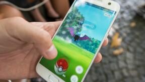 L'arrivée de Pokémon Go en 2016 a provoqué la pagaille au sein de l'armée canadienne