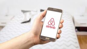 Airbnb renforce ses mesures d'hygiène