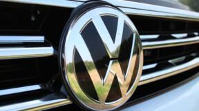 Dieselgate : Volkswagen veut solder à l'amiable son grand procès en Allemagne