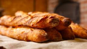 Puy-de-Dôme : lourde amende pour des boulangeries restées ouvertes 7 jours sur 7