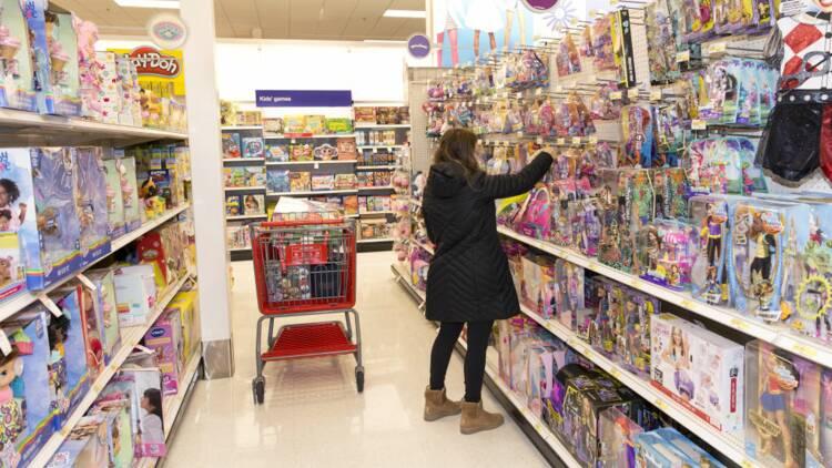 À Noël, PicWicToys a déçu beaucoup de parents et d'enfants