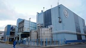 General Electric : les indemnités proposées aux salariés de Belfort dévoilées