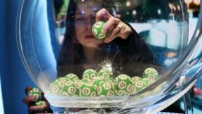 Française des Jeux (FDJ), que faire des actions après la hausse ? : le conseil Bourse du jour