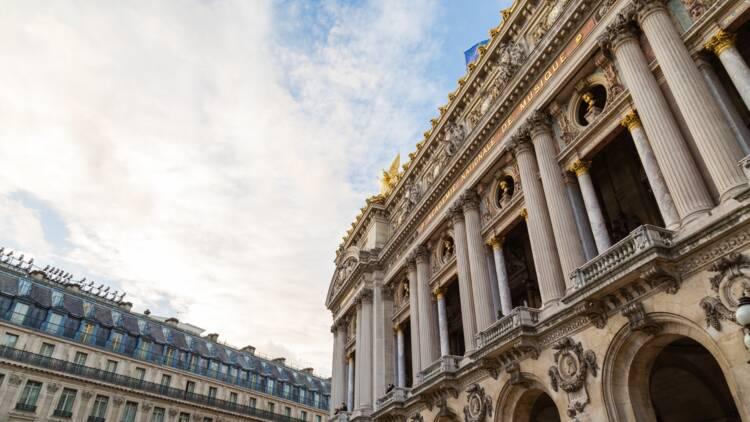 Le coût colossal de la grève pour l'Opéra de Paris, qui a annulé 60 spectacles