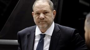 Dans le collimateur de #metoo, Harvey Weinstein en procès pour agressions sexuelles