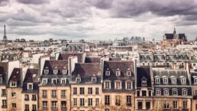 Ces villes où vous pouvez encore acheter un 50 mètres carrés pour moins de 160.000 euros