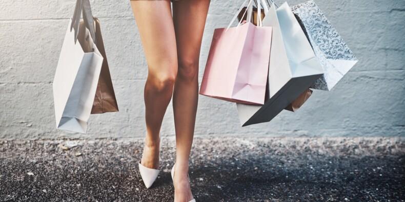 Soldes : ouvertures exceptionnelles de magasins le dimanche en janvier
