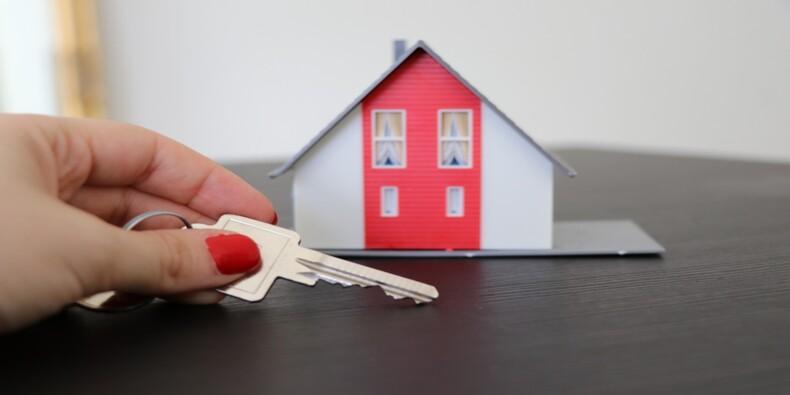 Les Français n'ont jamais acheté autant de logements... pour pouvoir les relouer