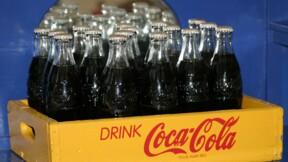 Vers une pénurie de Coca-cola chez Netto et Intermarché ?