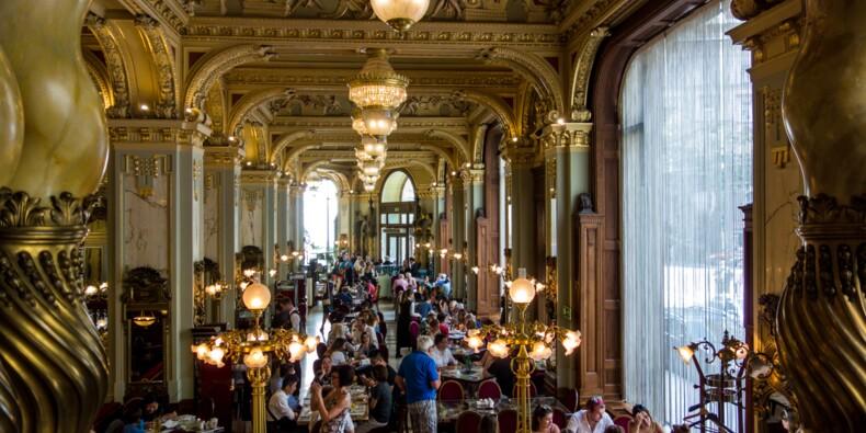 Hôtels de luxe : le géant de l'immobilier Covivio signe une acquisition colossale